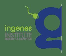 INGENES_CMYK_Logo_Posit_USA (2)