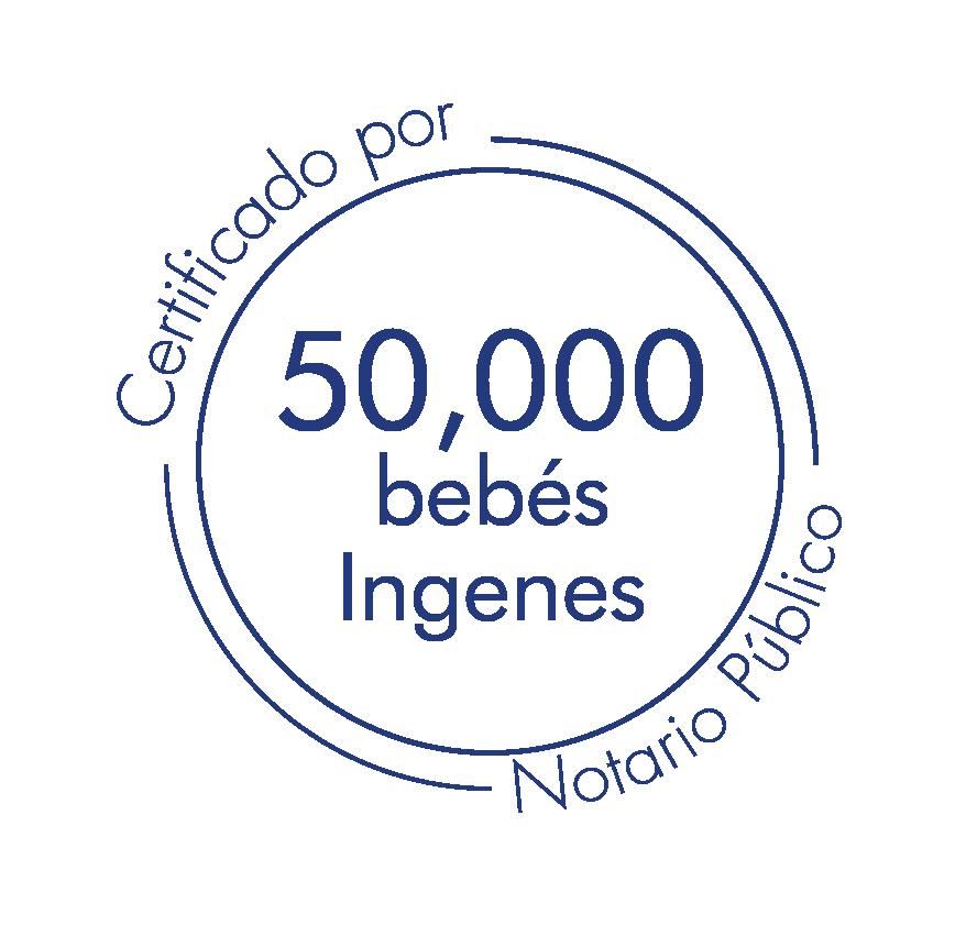 ING_Sellos_50 mil bebes