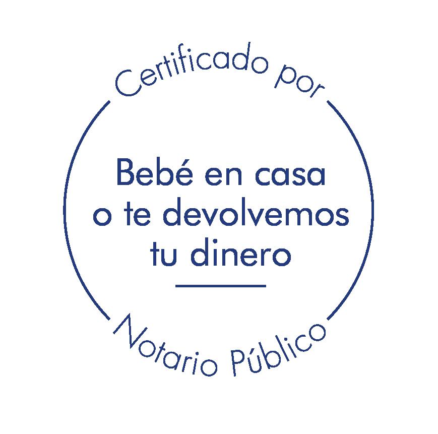 ING_Sellos_Bebe en casa